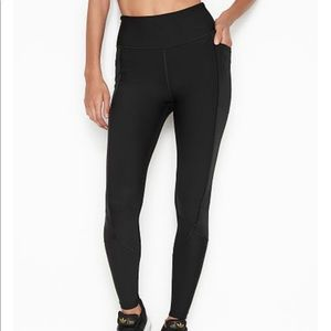 Total knockout high-rise tight Victoria's Secret